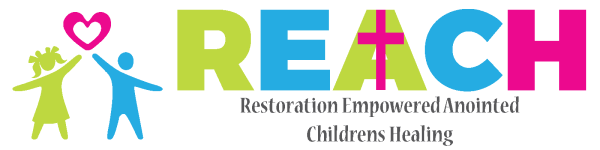 REACH Child Placing Agency